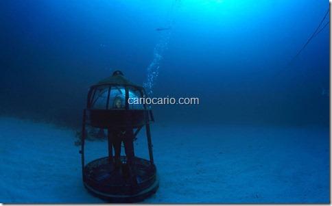 imagens Submarinas