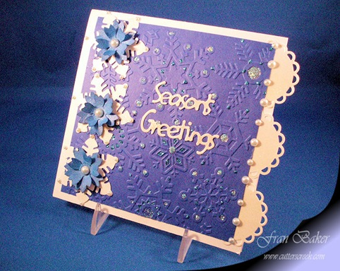 Seasons Greetings Card_Blog Hop