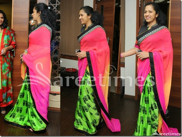 Kinnera_Half_and_Half_Saree