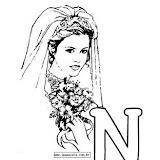 n_noiva.jpg