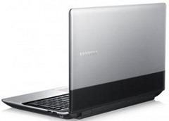 Samsung-NP300E5C-A0AIN-Laptop