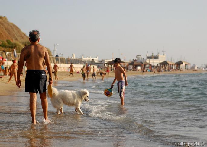 Tel Aviv16