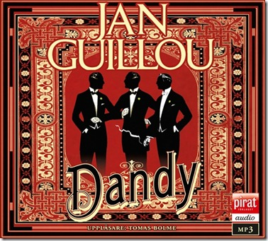dandy-guillou_jan-20899545-frntl