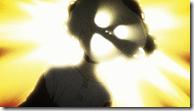 Zankyou no Terror - 06.mkv_snapshot_04.19_[2014.08.16_15.06.32]