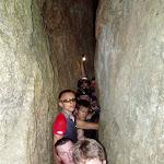 jaskiniedzial0428.jpg