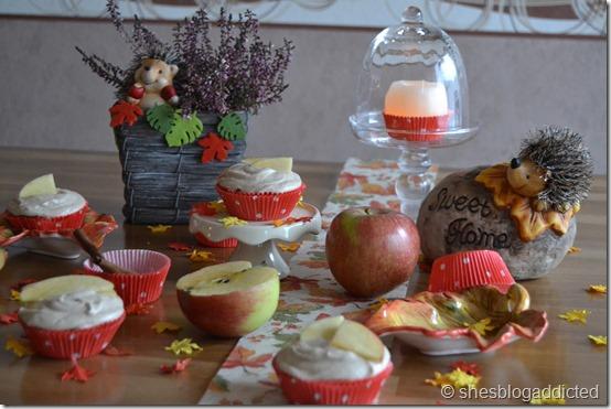 Apfel-Zimt-Cupcakes (86)