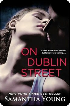 on-dublin-street-samantha-young