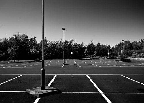 The-Car-Park-8