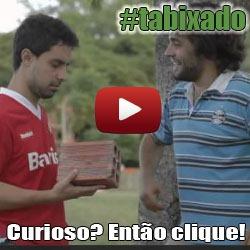 Coisas que Porto Alegre fala no Grenal