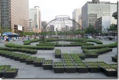 Seoul 100
