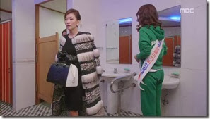 Miss.Korea.E03.mp4_003176386