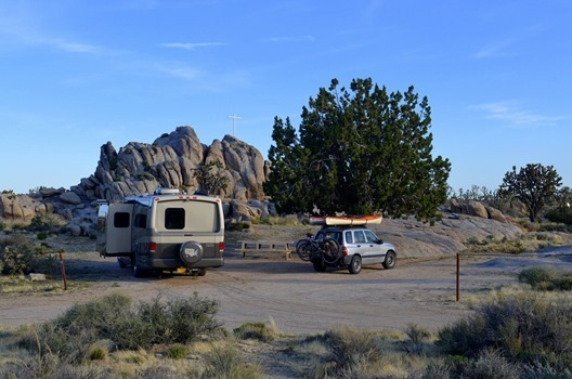 The Mojave_063