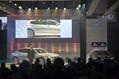 2013-Acura-RLX-Concept-4