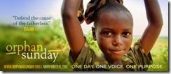 banner-web-orphansunday2011-300x128