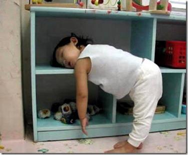 bayi-tidur-01
