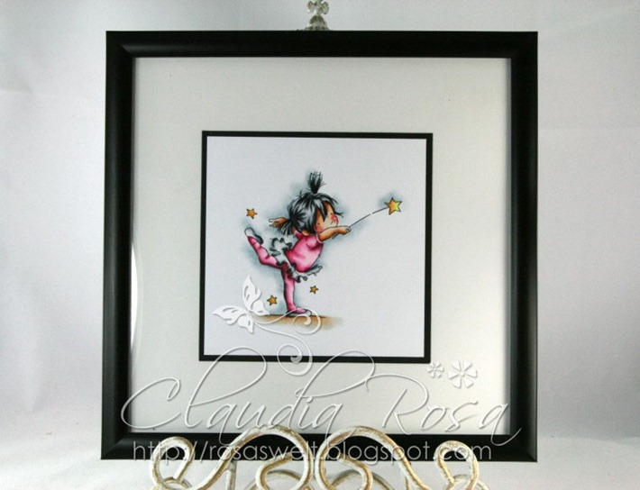 Claudia_Rosa_Framed Wall Art_2_WM