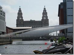 Into Liverpool 053 (1024x768)