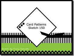Sketch150