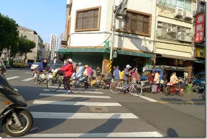 圓山 大龍街