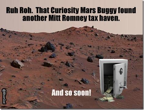 curiosity%20haven