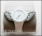 relogio-asas-anjo-bijoux-onde-comprar-loja-online-1