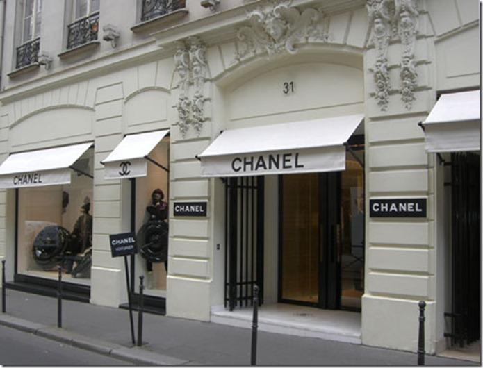 31-rue-Cambon-Maison-Chanel