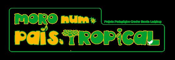 Marca-Projeto-Moro-num-Pais-Tropical-Cor