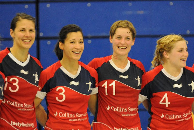 GB Women v Montenegro, May 30 2012 - by Michele Davison - DSC_1048.JPG