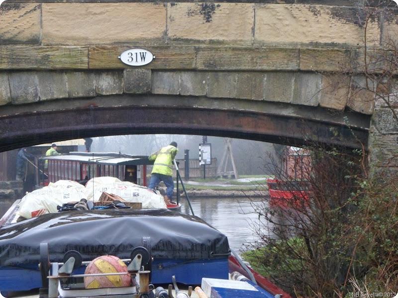SAM_0057 End of aqueduct