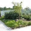 jardines1.jpg