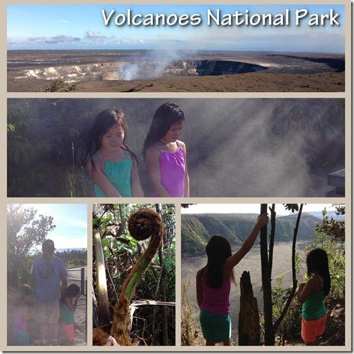 VolcanoesPark-000001
