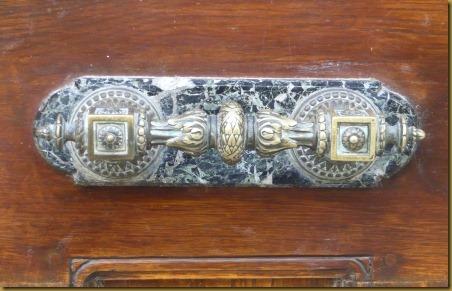 doorknob1