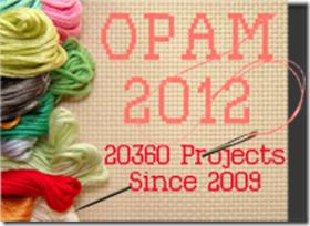 opam2012