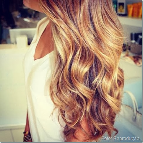 Tinta ou Matizante no cabelo loiro?