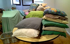 Laundry 09