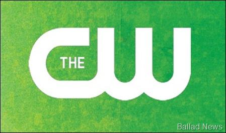 thecw
