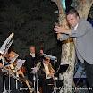 IX Concert SARDANES 2009_19.JPG