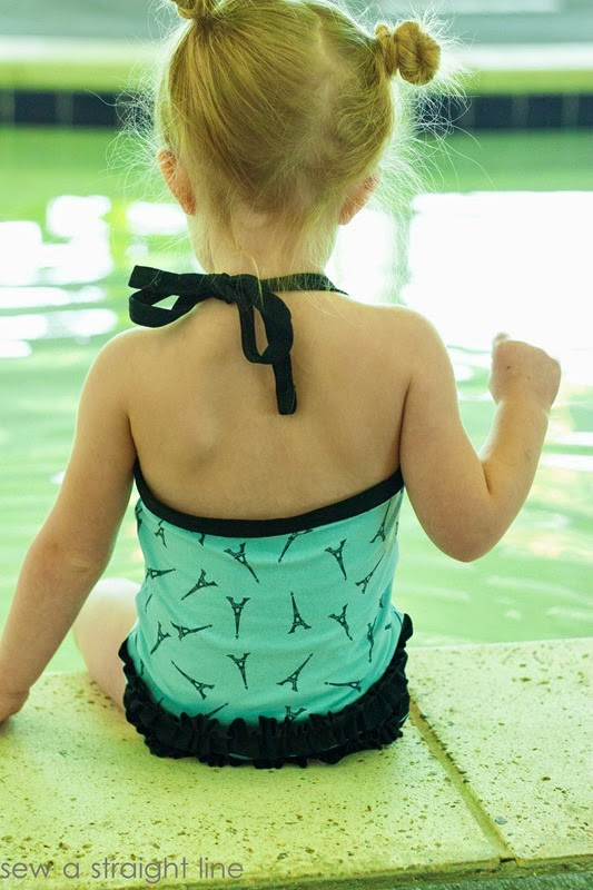 waikiki toddler swimsuit sew a straight line-1535