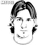 lionel-messi-g-1-1.jpg