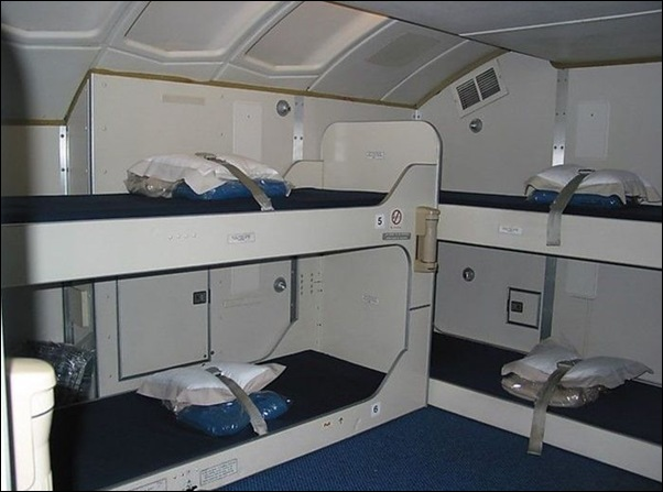 cabines-17