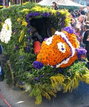 Tourrettes Parade 14