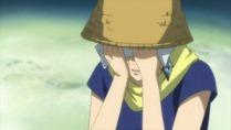 [HorribleSubs] Natsuyuki Rendezvous - 08 [720p].mkv_snapshot_20.24_[2012.08.23_14.15.37]