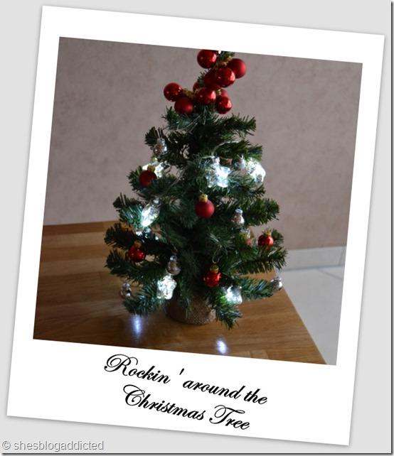 Weihnachten (5)