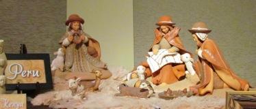 NativityScenesattheMormonTemple-11-2012-12-9-19-39.jpg