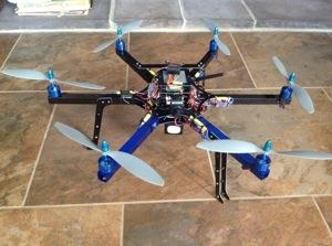 Hexa Drone.jpg