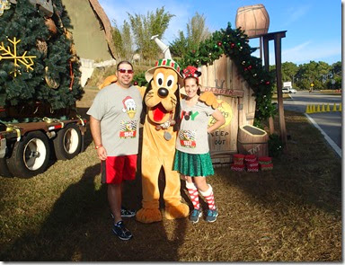 Mickey's Jingle Jungle 5K (17)