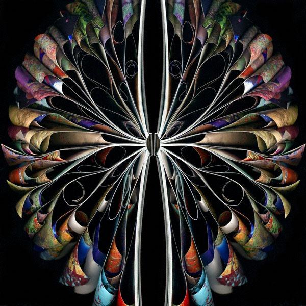 cara-barer-kaleidoscope