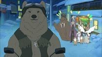 [HorribleSubs] Polar Bear Cafe - 16 [720p].mkv_snapshot_09.37_[2012.07.19_12.17.11]