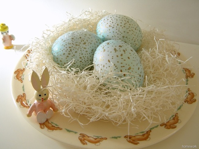 Speckled Eggs 5[6]