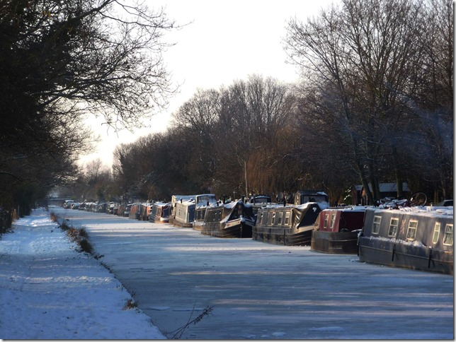slough arm winter for blog_edited-1